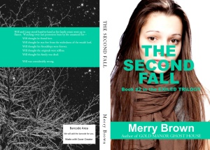 BookCoverPreview TSF